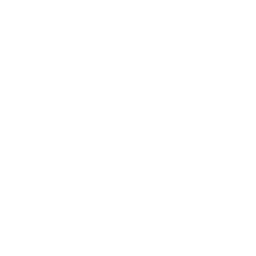 SERVICE | SORA no SHITA Kawaguchiko – Information of Mt.Fuji