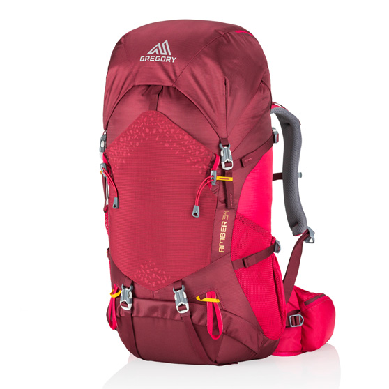 Backpack | Outdoor clothes and gear rental