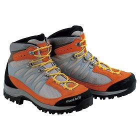 Trekking Shoes | Outdoor clothes and gear rental