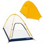 西西表島、星の砂キャンプ場でのレンタル用品ご利用レポート