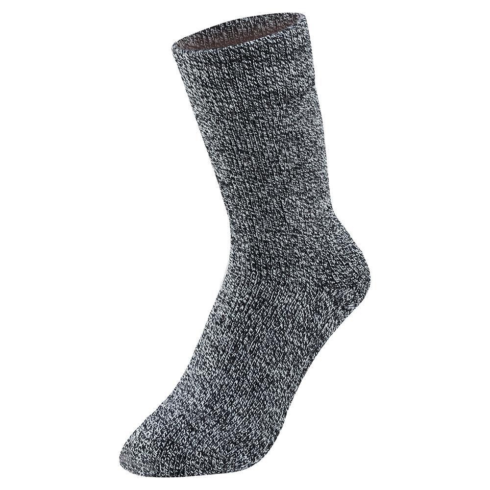登山用靴下について【登山用と普段用の違いとは?】