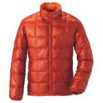 【富士山登山の防寒着】ダウンジャケットは必要?