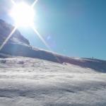 冬休みは子供とスノーハイキングに行こう!