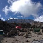 ◆キリマンジャロ登山のレンタル体験レポート◆
