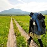 富士山登山でのレンタル体験レポート