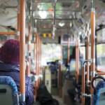 富士山登山で登山口まで向かうバスについて