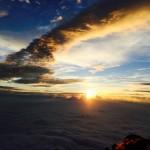 富士山登山が可能な時期(期間)は?