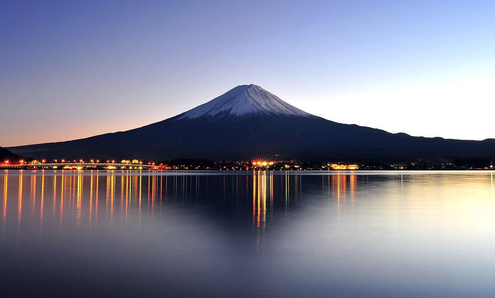 夏山期間以外(シーズン外)の富士登山に関して【厳冬期の富士登山含む】