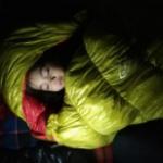 2018年11月上旬 田貫湖キャンプ場 春・秋キャンプセット【防寒プラス】 アルパイ…