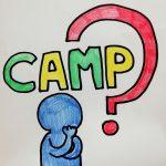【キャンプとは】キャンプについて考えてみた