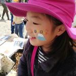 2019年4月中旬 ふもとっぱら 春・秋フェスセット ご利用ブログレポート
