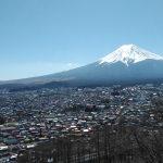 初心者のための富士山登山 ⚠ 注意点 ⚠