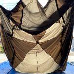 【初心者向け】使ったテントを長持ちさせるコツ・お手入れの仕方を紹介します!