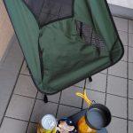 【キャンプ飯】初めてのキャンプでも簡単に作れる~THE男料理~