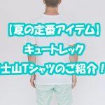 Tシャツ紹介アイキャッチ