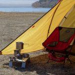 キャンプってどんな風にするの??キャンプの種類を紹介します!!