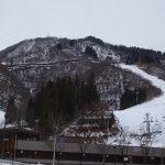 [宅配便で事前にお届け!]スノーウェアはそらのしたのレンタルがおすすめ!![安心してスキー場へ!!]