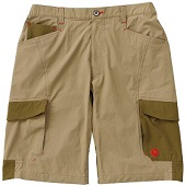 Act Easy Half Pant Men's BGOL