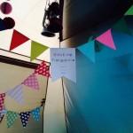 友ヶ島 春キャンプセットご利用ブログレポート