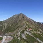 山岳キャンプでのレンタル体験レポート