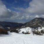 2月初旬・長野県にてスノーボード旅行でのレンタル体験レポート